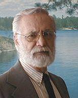 Dr. Dave Alciatore